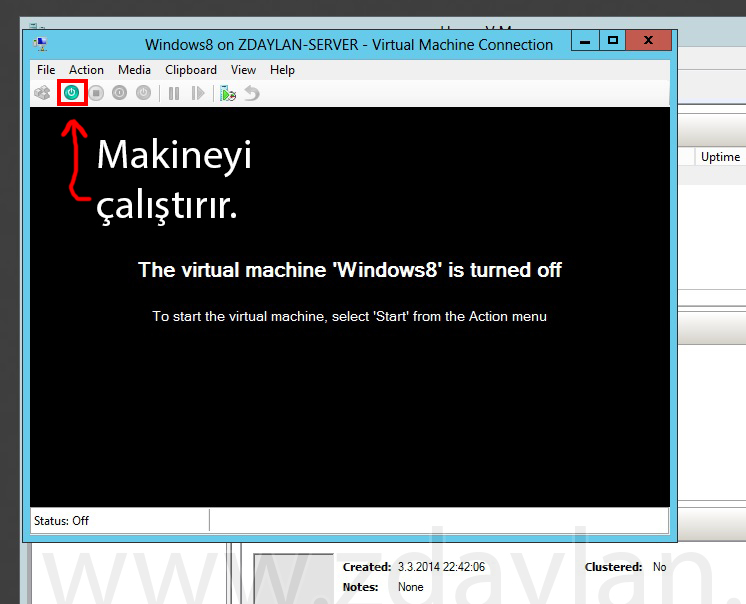 Hyper-V-Windows-Kurma14