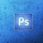Photoshop – Resim kırpma