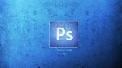 Photoshop CS6 ingilizce yama – İngilizce dil paketi – English language pack