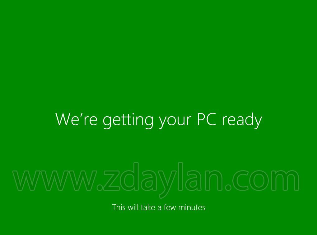 Windows-8-Enterprise-Kurulumu-11