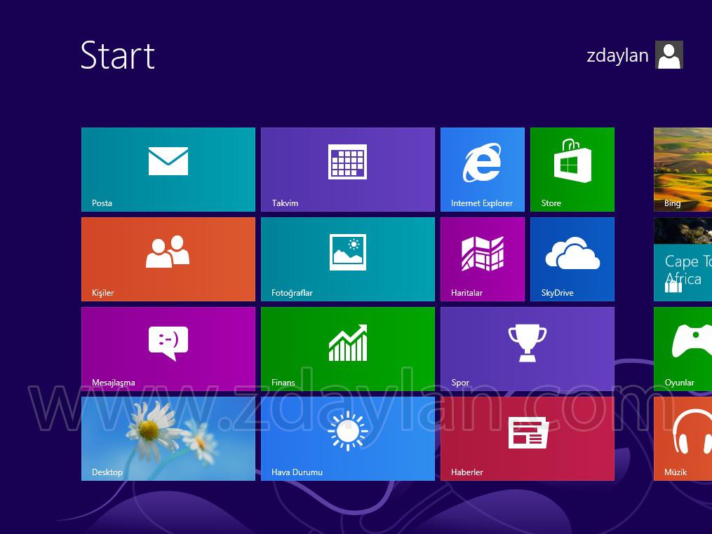 Windows-8-Enterprise-Kurulumu-12