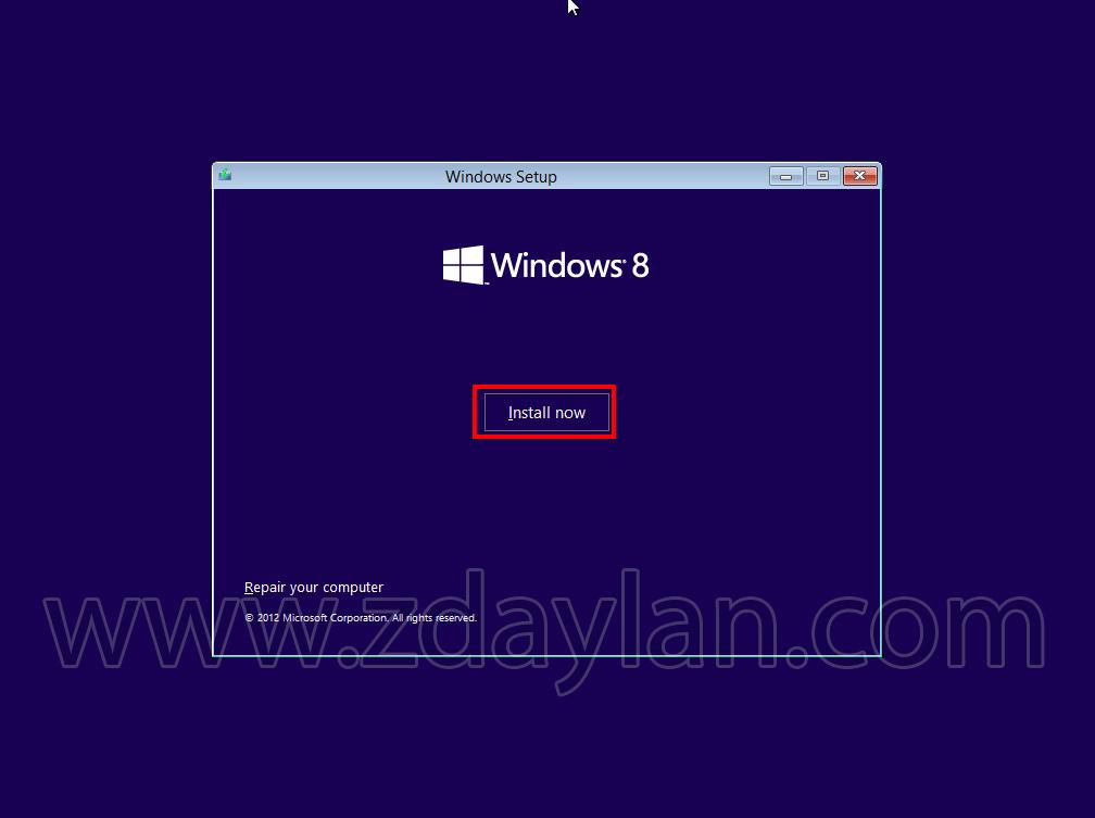 Windows-8-Enterprise-Kurulumu-2