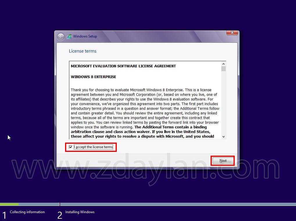 Windows-8-Enterprise-Kurulumu-3