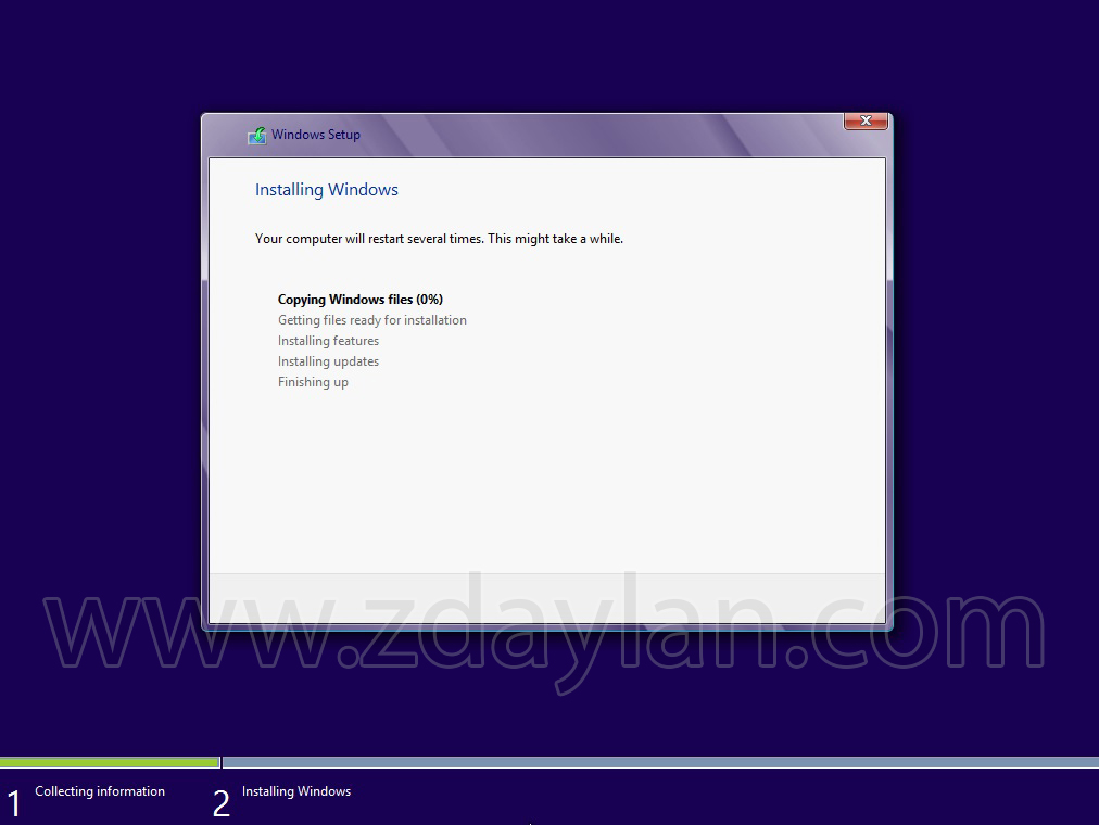 Windows-8-Enterprise-Kurulumu-6