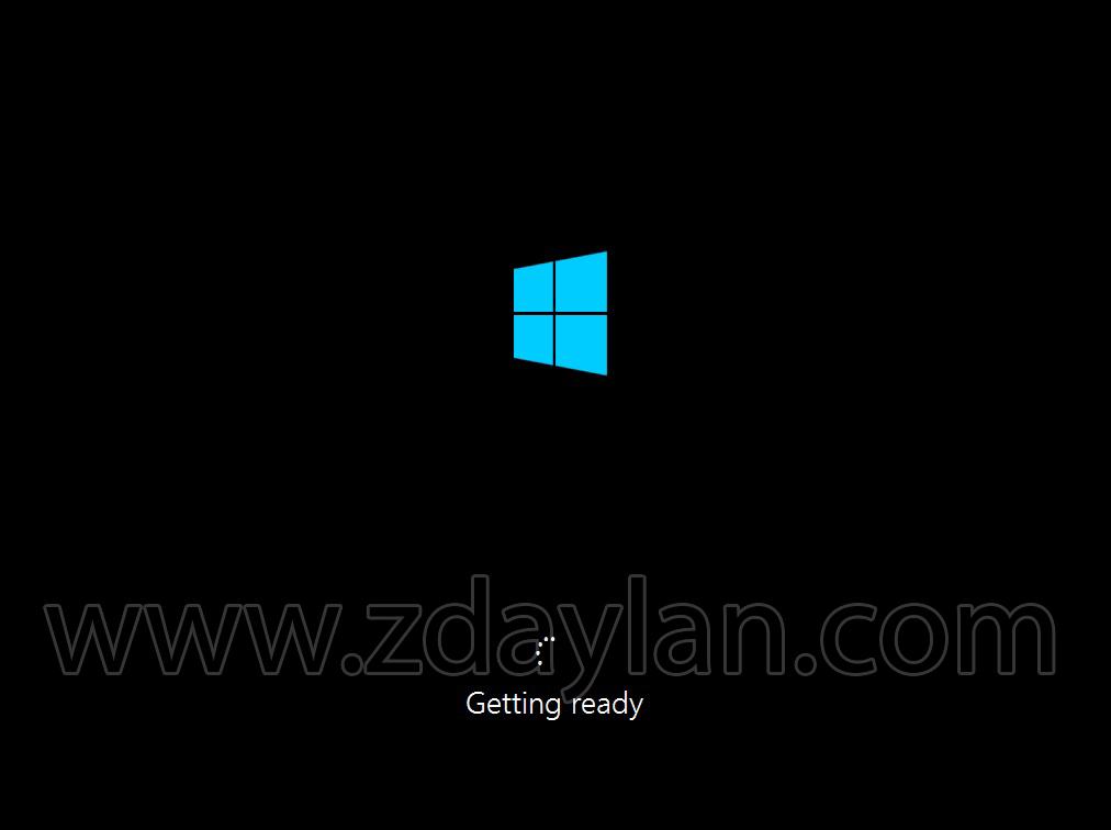 Windows-8-Enterprise-Kurulumu-7