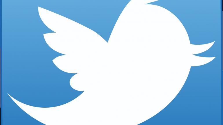 Twitter'a erişim engeli mobil üzerinden nasıl kaldırılır?