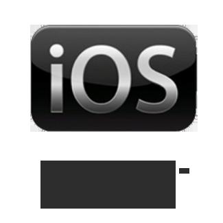 iPhone 4, 4S, 5, 5S için hangi SIM kartı kullanmalıyım?