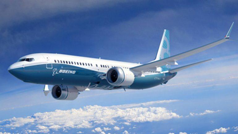 Ucuz uçak bileti nasıl alınır? nereden alınır?