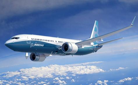 Uçak korkusu yaşayanlar için, uçaklar ne kadar güvenli?