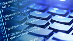 Visual Basic – Bilgisayar yazılım & donanım bilgilerini görüntüleme