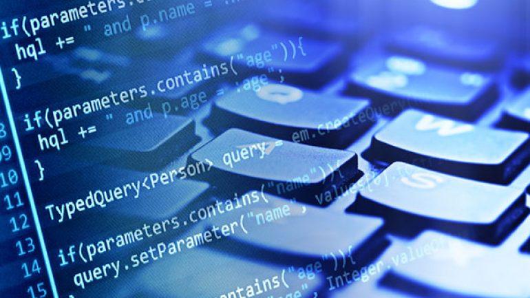 Visual Basic – Ekran görüntüsü alma ve kaydetme