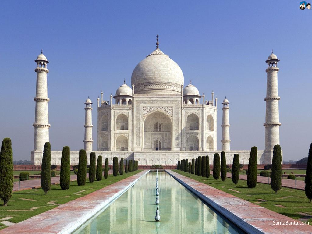 Hindistan vizesi nasıl alınır? Gerekli evraklar ve yardımcı bilgi