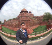 Delhi, Hindistan gezisi notlarım – Mart, 2015