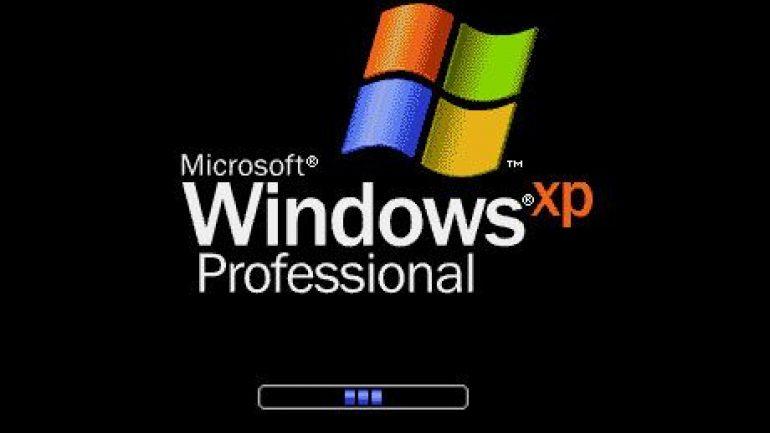 Bir devir kapanıyor.. Microsoft'tan Windows XP için son tarih