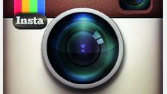Instagram'da takip ettiklerim artıyor – Uygulama kaldırma
