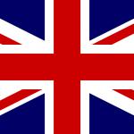 İngilizce – It's ve its