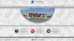 Seyitler Petrol – Seyitlerpetrol.com yeni tasarımıyla yayında..
