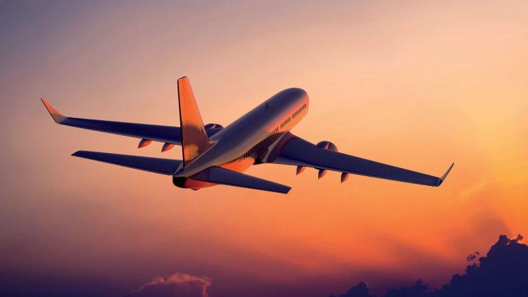 8 Ocak 2003 – Türk Havayolları – Diyarbakır kazası
