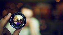 YouTube için en iyi kameralar – 2020