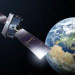 Bir güneş fırtınası ya da meteor taşlarının GPS & İnternet sağlayıcıları gibi tüm uyduları vurup etksiz hale getirmesi hayatımızı nasıl etkilerdi?