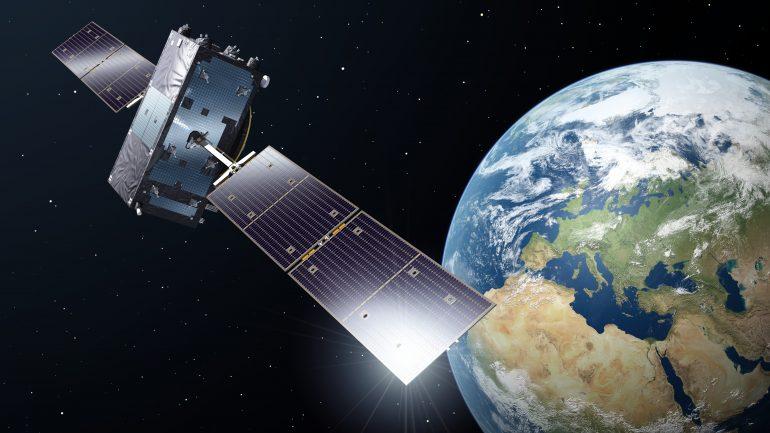 Uzayda uzaklık ölçümü nasıl hesaplanıyor? – Yuan-Sen Ting (Video)