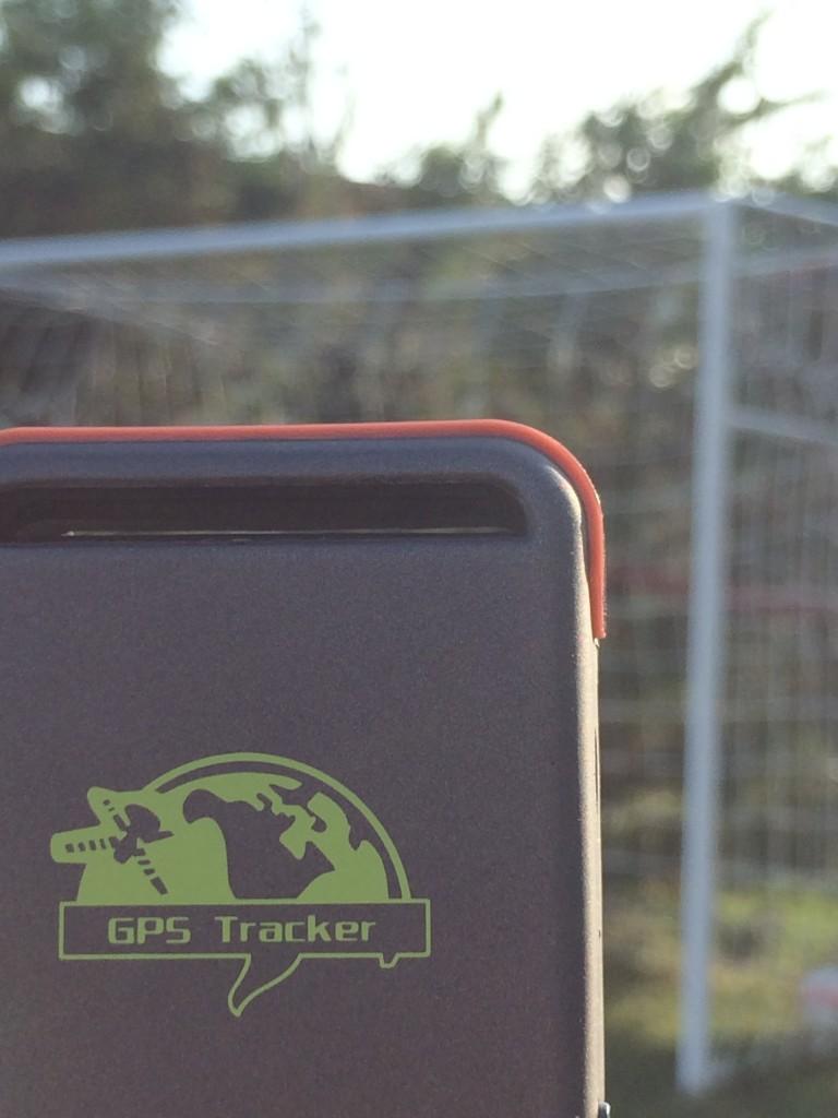 GPS takip cihazı incelemesi
