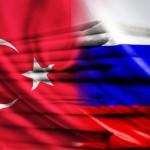 Türkiye-Rusya savaşırsa ne olur?