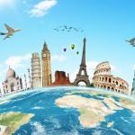 Yurt dışı seyahati öncesi dikkat edilmesi ve yapılması gerekenler