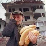 17 Ağustos 1999 depremi ve HAARP projesi teorisi hakkında