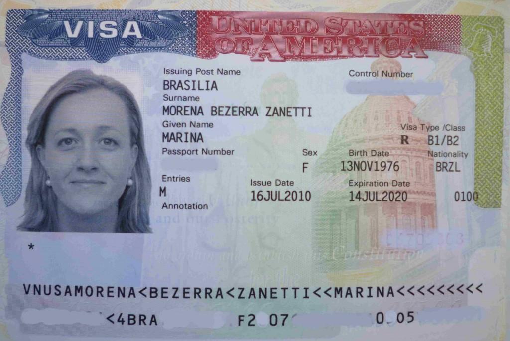 Ornek_ABD_vizesi