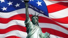 ABD vizesi için nasıl başvurulur? Neler gerekli, Amerika vizesi nasıl alırım?