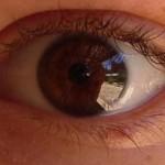 Retinitis Pigmentosa (Gece körlüğü) nedir? tedavisi var mı?