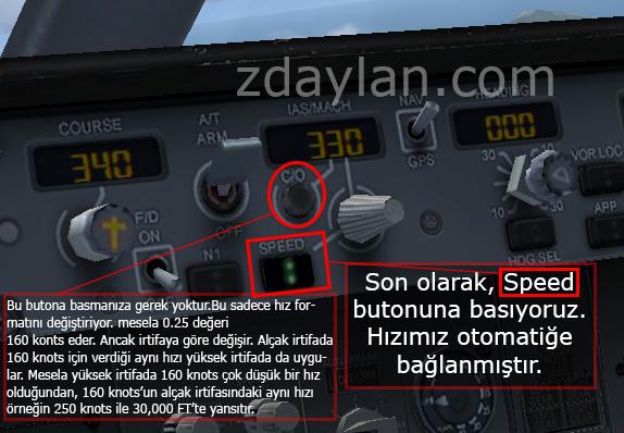 FSX-Hiz-Ayarlama-IAS-MACH4