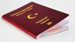 Suriyelilerin T.C vatandaşlığı almalarına HAYIR!