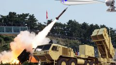 Türkiye güvenliği için S-400 alınmalı mı?