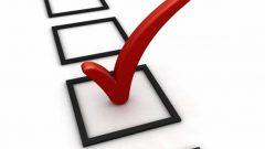 16 Nisan Türkiye Anayasa  Değişikliği Referandum Anketi