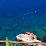 Antalya tatilimden gezi notları & kareler 30 Haziran – 4 Temmuz 2017