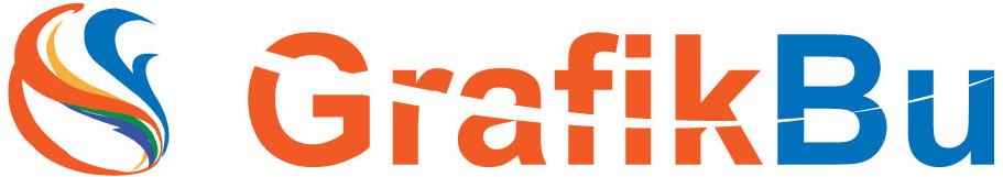 GrafikBu.com – Grafik tasarım hizmetleri