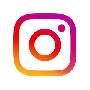 Instagram hikayelerini gizli (anonim) stalk edin!