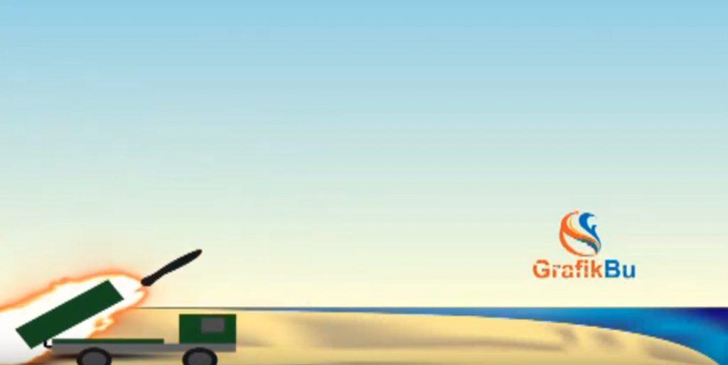 S-400 animasyonum! S-400'lerin Türkiye'ye sevkiyatı bu hafta gerçekleşiyor!