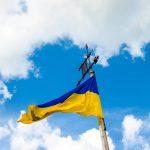 Lviv, Ukrayna (Haziran, 2019) gezimden bir fotoğraf galerisi