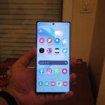 Samsung Galaxy Note 10+ (Plus) incelemesi ve görüşlerim
