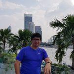 Bangkok, Tayland – Günübirlik Bangkok ziyaretimden – Eylül, 2019