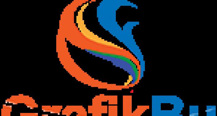 GrafikBu.com Web, 3D ve Grafik Tasarım Hizmetleri