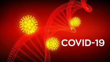 Coronavirüs Pandemisi – Kendimizi virüslere karşı nasıl koruruz? Covid-19 nasıl bulaşıyor?