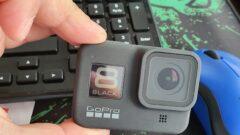 GoPro Hero 8 Black 4K aksiyon kamerası yorumları ve incelemesi